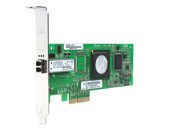 HP StorageWorks FC1142SR 4Gb PCIe Host Bus Adapter 1-Channel Fibre Channel HBA