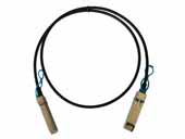 10G SFP+(SFF-8432) Direct Attach Passive Copper Cables , 1M, 3M, 5M, 7M