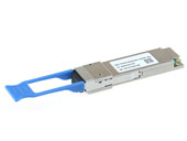 40G QSFP+ IR4 2KM Optical Transceivers