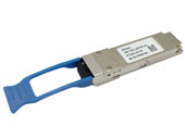 100G QSFP28 LR4 10KM Optical Transceiver